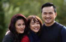 """""""Đời cha ăn mặn, đời con khát nước"""": Thông điệp quen thuộc trên phim truyền hình Việt?"""