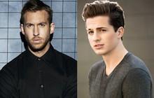 Tin Avicii qua đời khiến Charlie Puth, Calvin Harris cùng loạt siêu sao bàng hoàng