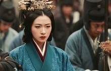 """Không phải Hàn Đông Quân, Vạn Thiến mới là gương mặt tỏa sáng trong """"Tam Quốc Cơ Mật"""""""