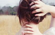 Tóc bạc sớm: Làm sao để ngăn chặn dấu hiệu lão hóa sớm xấu xí này?
