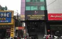 Nghệ An: Gia đình có trẻ mầm non bị đánh đồng ý tha thứ cho cô giáo