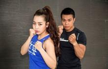 Fit24: Năng động kết nối các hoạt động thể thao ý nghĩa