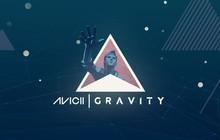 Đây là game có nhạc nền gồm toàn siêu phẩm của Avicii