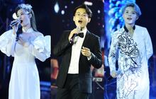 Đông Nhi, Hà Anh Tuấn, Vũ Cát Tường... cùng dàn nghệ sĩ Việt bùng nổ đêm nhạc Hoà bình tại phố đi bộ