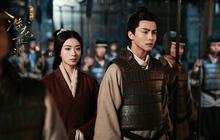 """""""Tam Quốc Cơ Mật"""": Mã Thiên Vũ trợ giúp Tào Tháo đánh bại kẻ thù đáng gờm"""