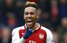 TRỰC TIẾP (H1) Arsenal 0-0 West Ham: Chạy đà cho Europa League