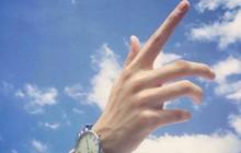 Không phải ngực nở hay bụng 6 múi, đôi khi thứ hấp dẫn nhất ở một chàng trai lại chính là bàn tay