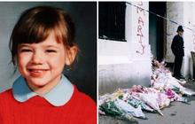Sau 25 năm, vụ án bé gái 7 tuổi bị sát hại với 37 nhát dao oan nghiệt đã có hy vọng mới