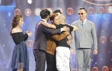 Sing My Song: Hakoota Dũng Hà, Đình Khương đại diện team Đức Trí vào Chung kết