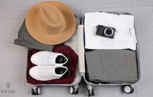 Săn đón những mẫu sneakers big sale cho các chàng mùa nghỉ lễ