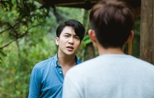 """Vừa nói lời yêu Khả Ngân, B Trần lại bị... Jun Phạm """"theo đuổi"""" trong """"100 Ngày Bên Em"""""""