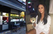 Đặt bàn mà không đến, nữ khách hàng bị chủ tiệm ăn đăng hết thông tin cá nhân lên mạng và bị lăng mạ thê thảm