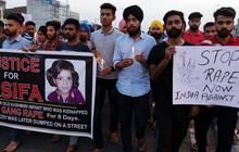 Ấn Độ áp dụng án tử hình đối với tội phạm hiếp dâm trẻ em gái dưới 12 tuổi