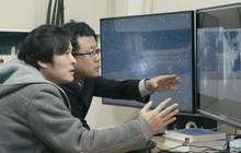 Phim về thảm kịch Sewol gây xúc động ở rạp chiếu Hàn Quốc ngay tuần tưởng niệm