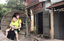 Cháy nhà kho trường mầm non tư thục ở Hà Nội, cô giáo hốt hoảng đưa 50 học sinh tháo chạy