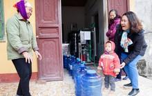 """Nữ """"anh hùng môi trường"""" người Việt Nam được vinh danh trong giải thưởng về môi trường lớn nhất thế giới"""