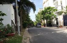 """Biệt thự của đại gia Sài Gòn bị trộm """"viếng thăm"""", cuỗm nhẫn kim cương, vàng trị giá hơn 1,6 tỷ đồng"""