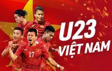 4 tháng sau cơn sốt U23 Việt Nam, giới trẻ vẫn cuồng nhiệt với bóng đá như thế!