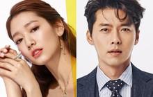 """Có ai như Park Shin Hye: Hễ tái xuất là khiến fan """"phát ghen"""" vì cặp kè nam chính quá đỉnh!"""