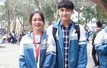 Sở GD&ĐT Vĩnh Phúc hướng dẫn tuyển sinh lớp 10 sau khi bất ngờ thay đổi hình thức thi tuyển