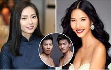 """Không chỉ khán giả, sao Việt cũng phấn khích và tự hào về phần trình diễn của Quốc Cơ - Quốc Nghiệp tại """"Got Talent Anh"""""""