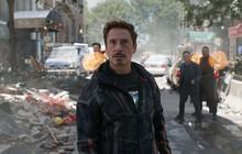 """Trước giờ G: Fan Marvel chân chính mất ăn mất ngủ lo lắng cho cuộc chiến """"Avengers: Infinity War"""""""