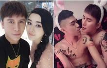 Bản sao Phạm Băng Băng tố chồng ngoại tình với em trai kết nghĩa, lấy vợ để che giấu việc mình đồng tính