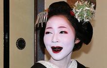 Truyền thống nhuộm răng trên thế giới: Khi màu răng đen là biểu tượng cho sự giàu có và quyền lực