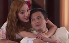 Cưới nhau chưa được bao lâu, chồng của Ba Trang (Kim Tuyến) đã bỏ vợ một xó, đi chơi với nhân tình