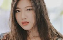 Gặp cô bạn cao 1m75 vừa đạt Hoa khôi Báo chí 2018, được BGK đánh giá rất hợp để thi Hoa hậu!