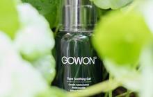 Bỏ túi 3 loại gel dưỡng da, trị mụn hiệu quả cho những ngày hè