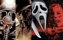 Top 20 phim kinh dị có cảnh mở đầu đáng sợ nhất màn ảnh rộng (Phần 1)