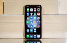 Mọi người đều thích iPhone X nhưng có một tính năng mà họ không chịu được