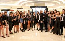 Không còn đâu xa, giờ đây YSL Beauty chính thức có mặt tại Việt Nam