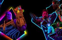 """7 tin đồn chưa rõ thực hư về """"Infinity War"""" mà fan Marvel chưa gì đã tin sái cổ"""