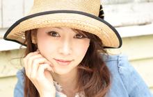 """Nhan sắc của """"người phụ nữ không tuổi"""" Nhật Bản vẫn gây bất ngờ sau 6 năm nổi danh thế giới"""