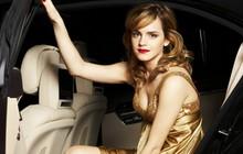 Emma Watson bị gạ gẫm tham gia hội kín buôn bán nô lệ tình dục