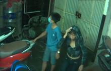 TP.HCM: Truy bắt nhóm thanh niên bẻ khoá trộm xe máy táo tợn