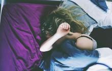 5 thói quen không ngờ đang âm thầm gây hại bộ não của bạn