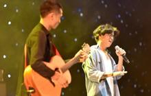 Điểm qua màn trình diễn ấn tượng của 4 band đầu tiên lọt vào chung kết toàn quốc The Band by VinaPhone.