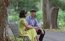 """Sau tất cả, Mân (Nhan Phúc Vinh) vẫn một lòng với """"kỹ nữ hạng sang"""" Ba Trang (Kim Tuyến)"""