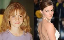 Bí quyết gì đã giúp cô phù thủy Emma Watson luôn giữ được thân hình quyến rũ mà không cần ăn kiêng?