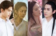 """Những lần fan nguyên tác """"kêu trời"""" vì diễn viên đóng phim chuyển thể Hoa Ngữ (Phần 2)"""