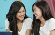 """Bị ghép đôi với Hoàng Yến Chibi, Jun Vũ tỉnh bơ """"đưa nhau đi trốn"""""""