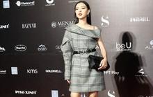 Từ thương hiệu công sở tới thời trang cao cấp: Vascara đang khẳng định điều gì tại sự kiện VIFW 2018?