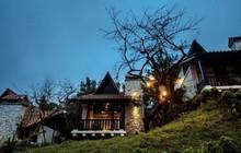 Có một Sapa vẫn đẹp, vẫn tĩnh lặng ở Sapa Jade Hill - Khu biệt thự nhìn ra thung lũng Mường Hoa