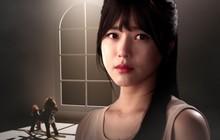 """Ngắm nhan sắc ngọt ngào của sao Hàn Oh Ji Eun trong phim """"Người mẹ không tên"""""""