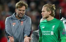"""""""Tôi sẽ hạnh phúc hơn nếu Liverpool thắng 5-0"""""""