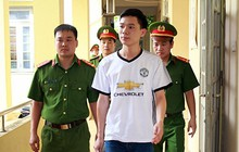 Sắp xét xử bác sĩ Hoàng Công Lương trong vụ 8 bệnh nhân chạy thận tử vong