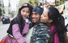 Vợ của Phạm Anh Khoa nói gì khi chồng bị tố thiếu trách nhiệm với học trò?